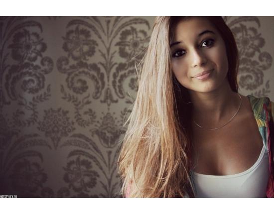 Фото в ВК на аву для девушек 15 лет023