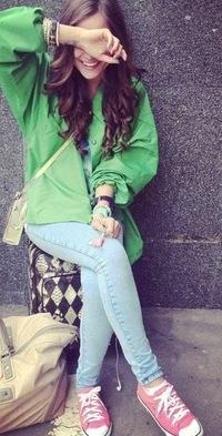 Фото девочек 16 лет на аву в ВК одинаковые013