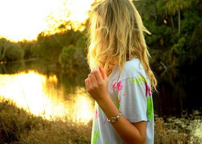 Фото девушек на аву в одноклассники блондинки 30 лет001