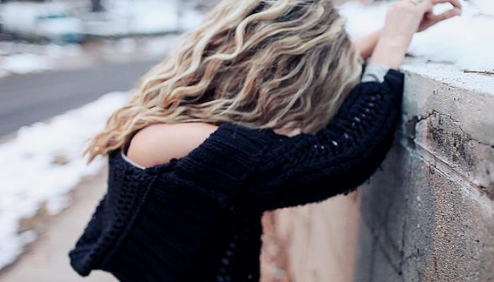 Фото девушек на аву в одноклассники блондинки 30 лет004