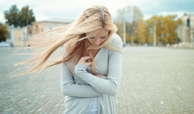 Фото девушек на аву со спины на одноклассники003