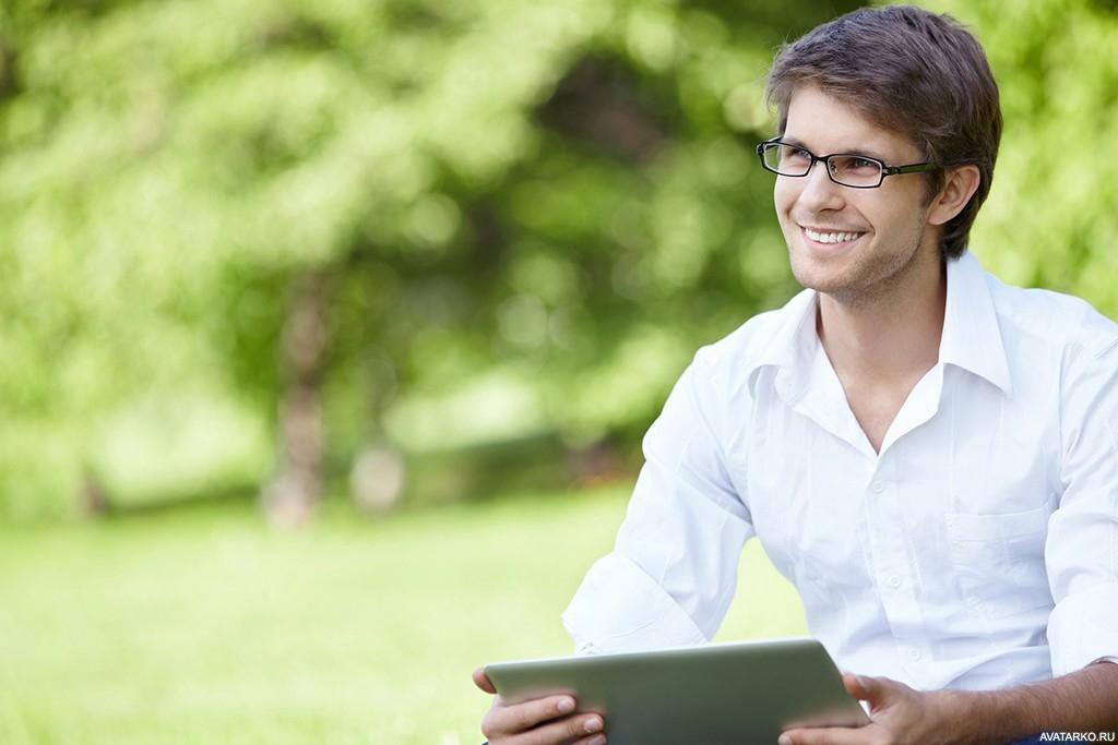 Фото для аватарки в одноклассниках для мужчин018