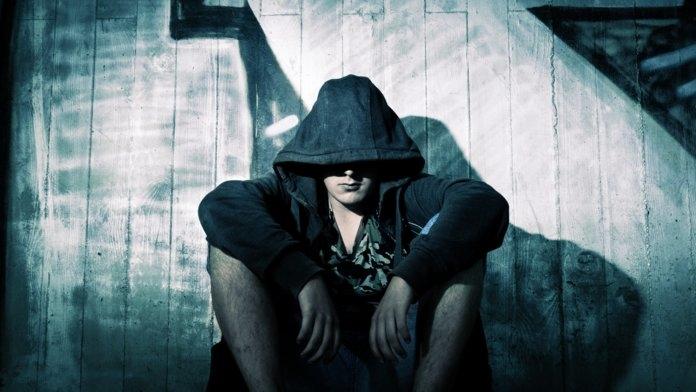 Фото для аватарки для парней в ВК002