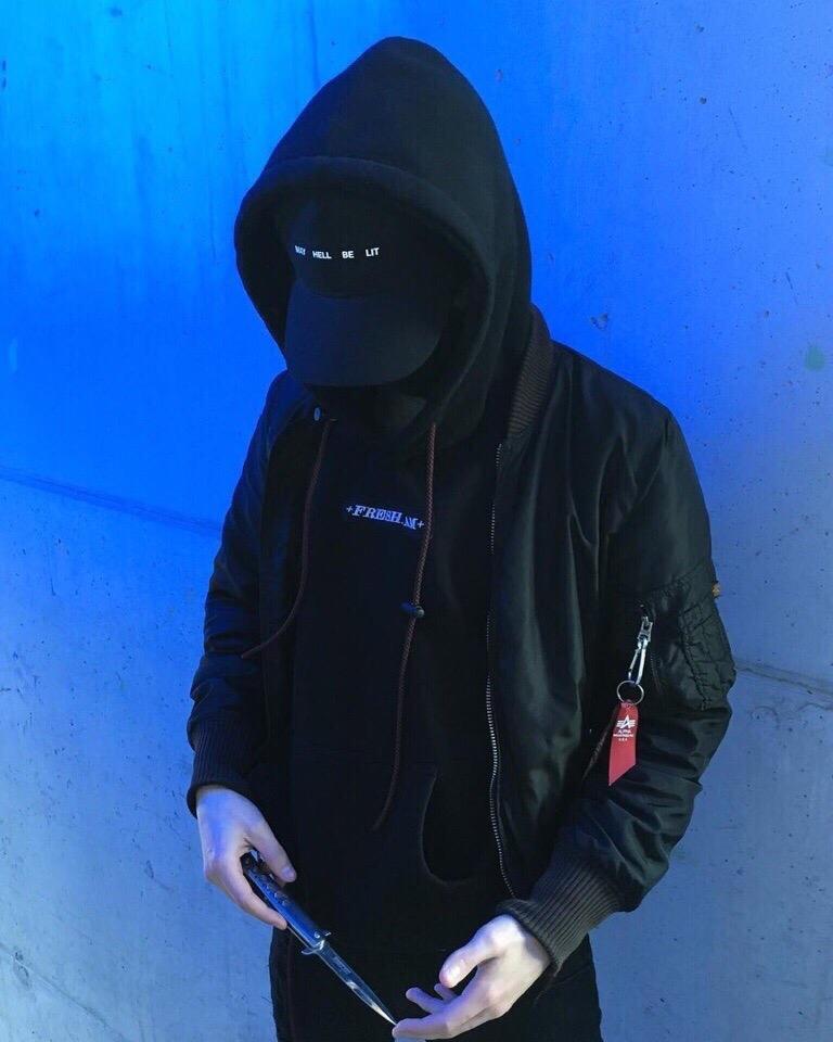 Фото для аватарки для парней в ВК013