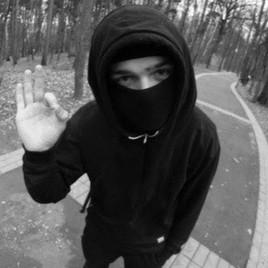 Фото для пацанов на аву в масках (1)