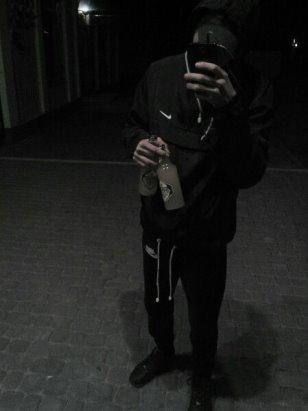 Фото для пацанов на аву в масках (24)