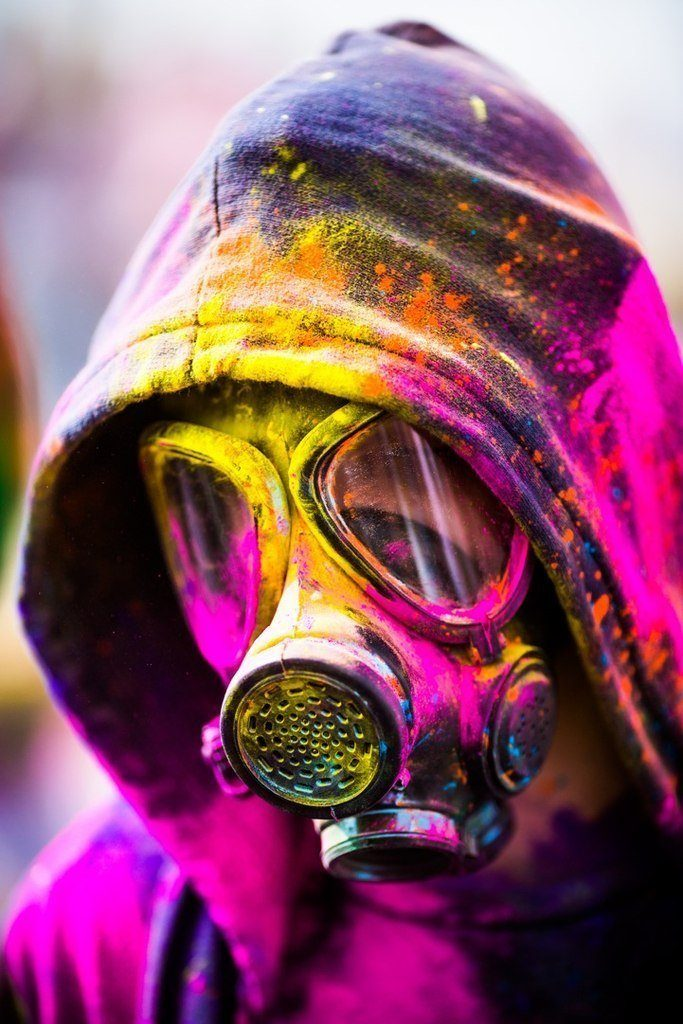 Фото для пацанов на аву в масках (27)