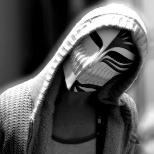 Фото для пацанов на аву в масках (9)