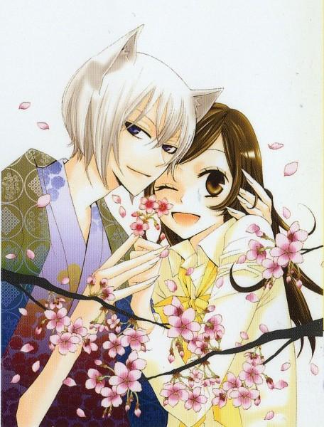 Фото из аниме Очень приятно бог Нанами (16)