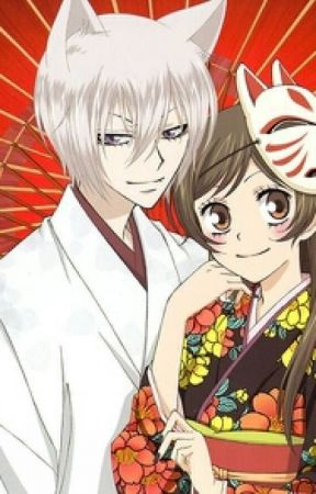 Фото из аниме Очень приятно бог Нанами (7)