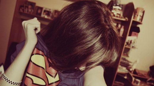 Фото красивых девушек на аву в домашних условиях003
