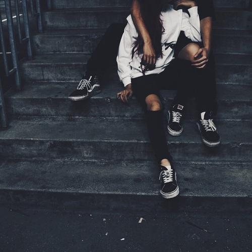 Фото на аву без лица для девушек 12 лет014