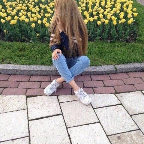 Фото на аву без лица для девушек 12 лет018