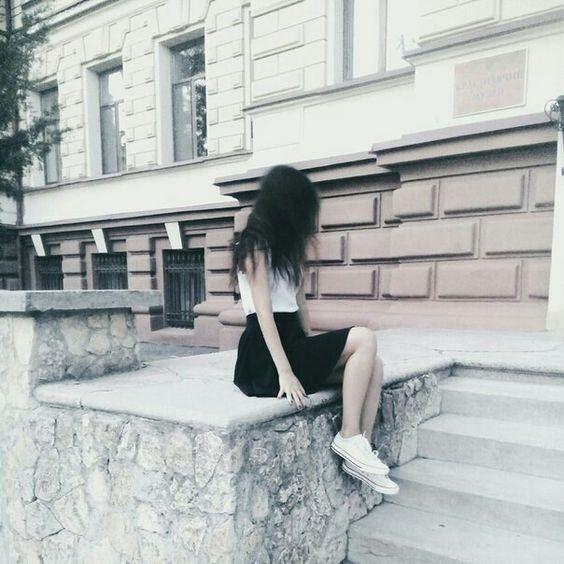 Фото на аву без лица для девушек 12 лет021