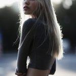 Фото на аву в ВК для девушек 13 лет — подборка