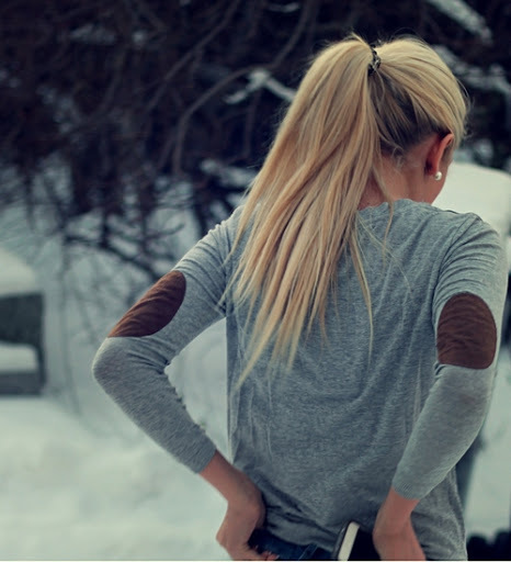 Фото на аву для девушек со спины новые осень - подборка (4)