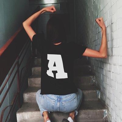 Фото на аву для девушек со спины новые осень - подборка (9)