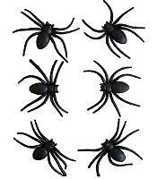 Хэллоуин пауки красивые картинки (13)