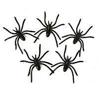 Хэллоуин пауки красивые картинки (15)