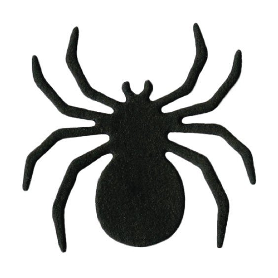 Хэллоуин пауки красивые картинки (9)
