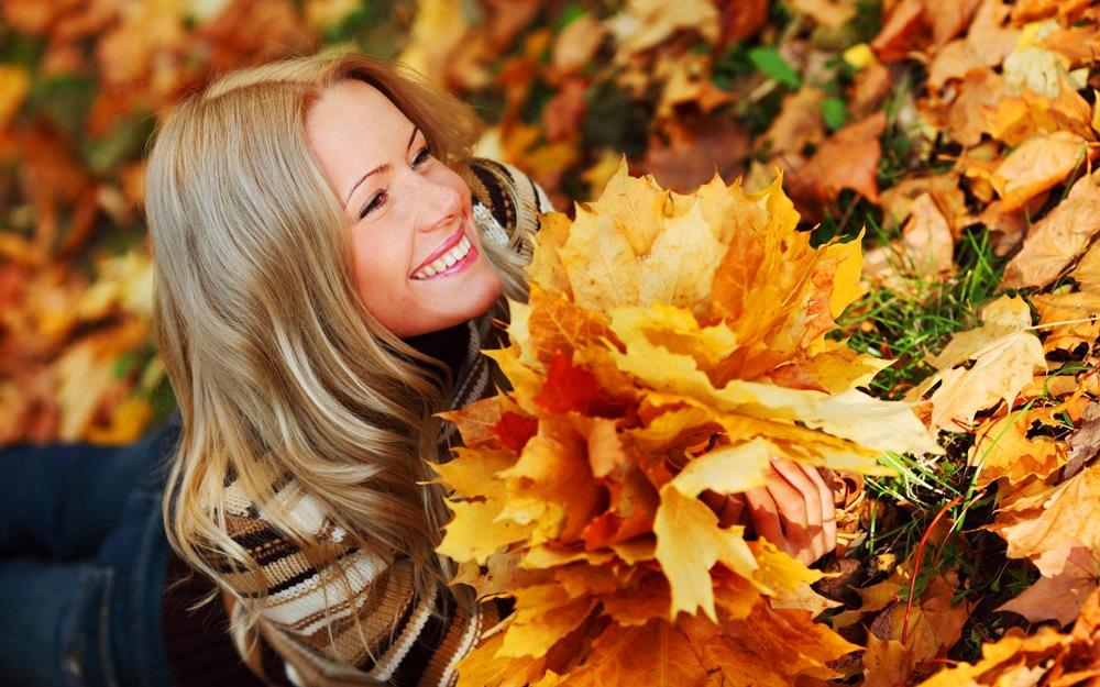 Что одеть на фотосессию на природе осенью Фото идеи (20)