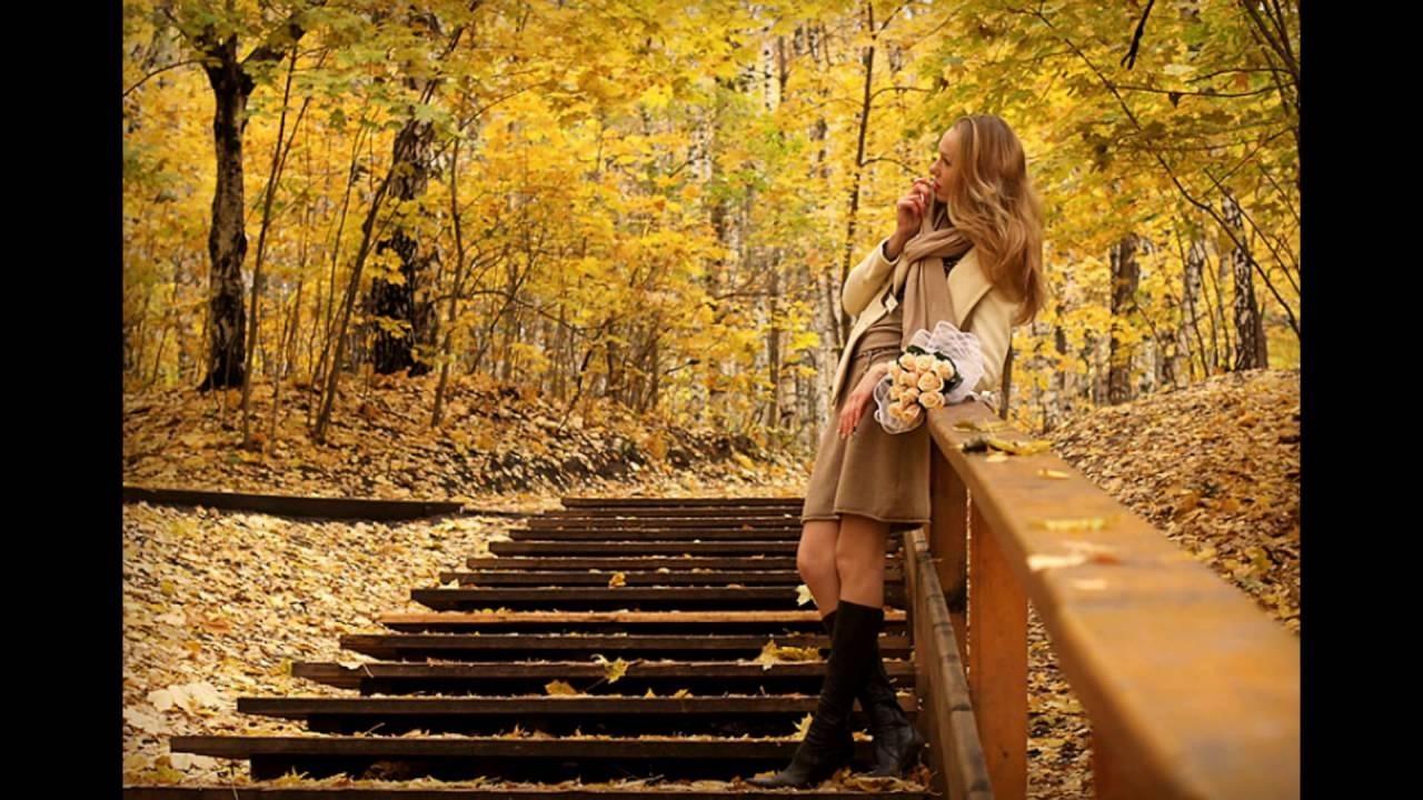 Что одеть на фотосессию на природе осенью007
