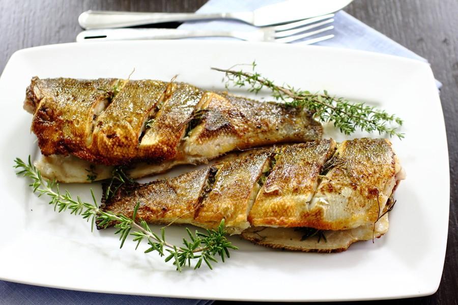 Что такое сибас и с чем его едят (1)