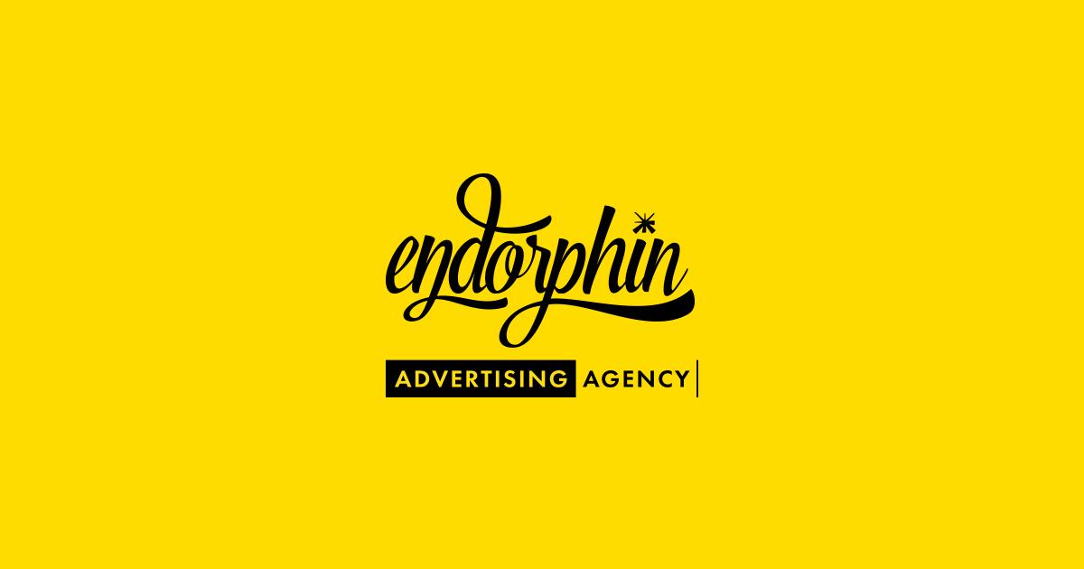 Эндорфин картинки прикольные и интересные (2)