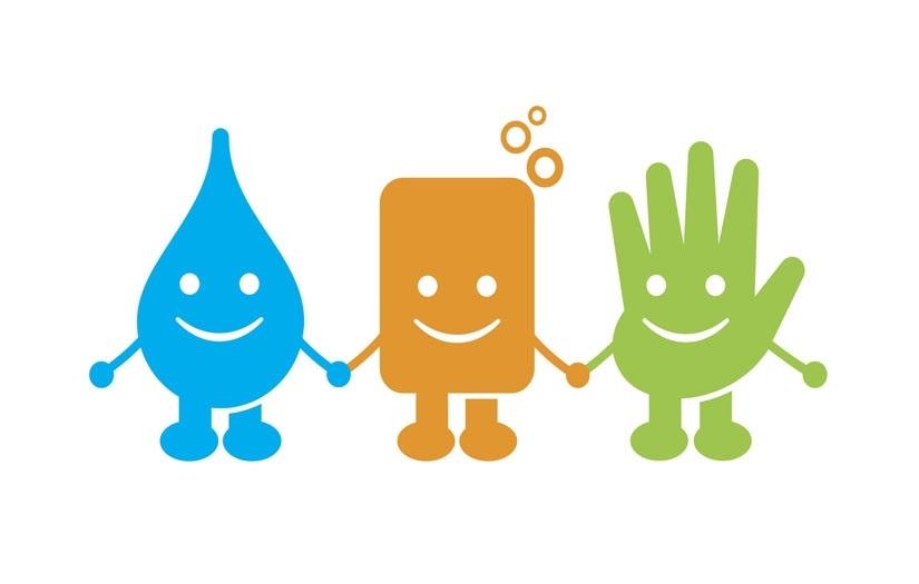 15 октября всемирный день чистых рук картинки009