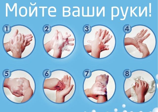 15 октября всемирный день чистых рук картинки015