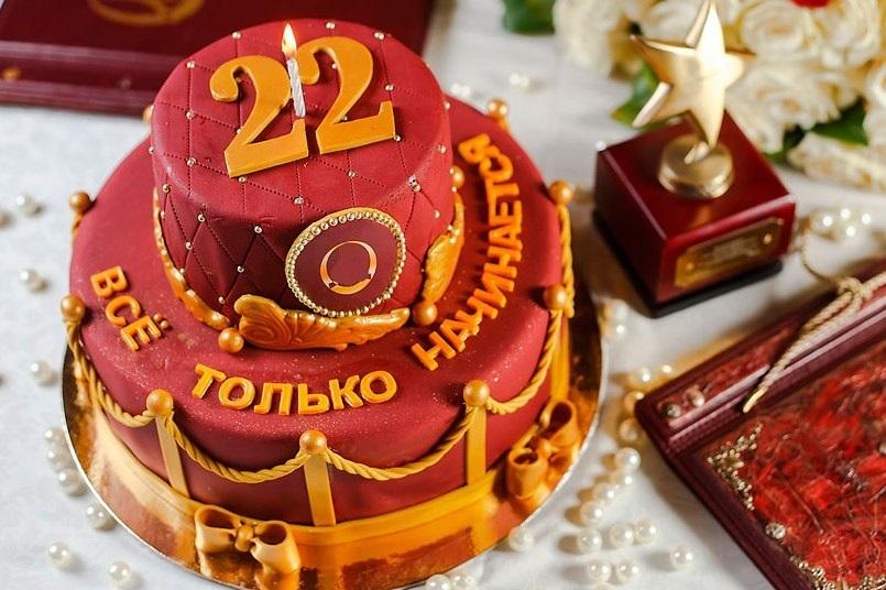 Поздравление доченьки с днем рождения 22 года от мамы