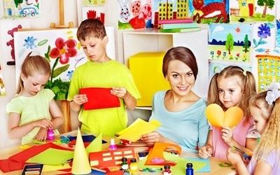 27 сентября День воспитателя и всех дошкольных работников008