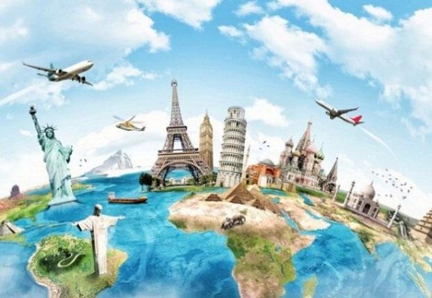 27 сентября День туризма011