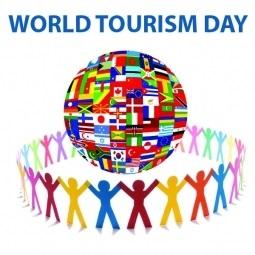 27 сентября День туризма020