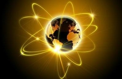 28 сентября День работника атомной промышленности008