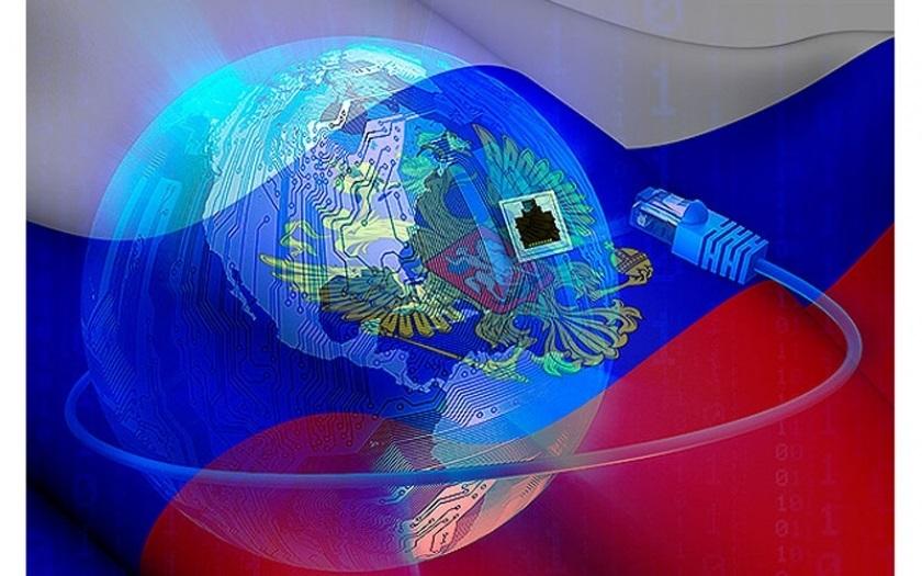 30 сентября День Интернета005