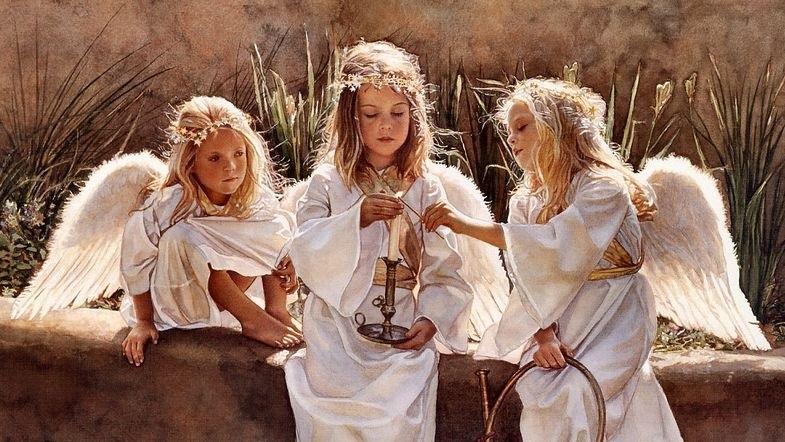 30 сентября День святых мучениц Веры, Надежды, Любови и матери их Софии007