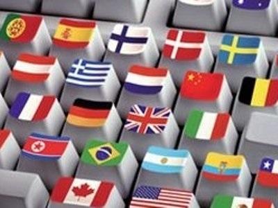 30 сентября Международный день переводчика010