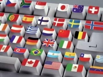 30 сентября Международный день переводчика014