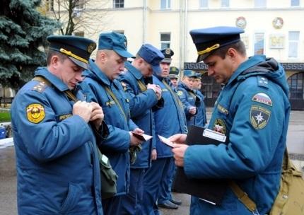 4 октября День гражданской обороны МЧС России008