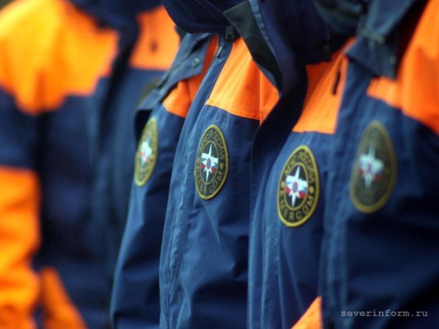 4 октября День гражданской обороны МЧС России009