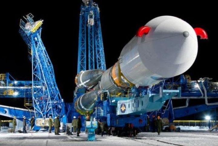 4 октября День космических войск России003