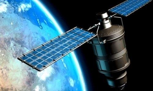 4 октября День космических войск России009