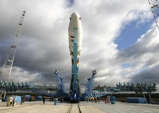 4 октября День космических войск России014
