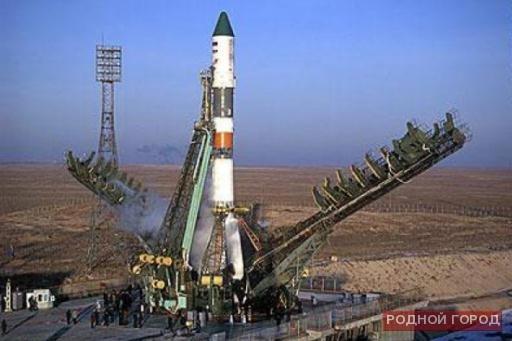 4 октября День космических войск России015