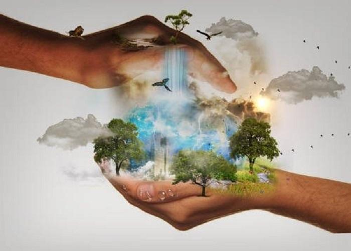 6 октября Всемирный день охраны мест обитаний002