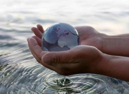 6 октября Всемирный день охраны мест обитаний016