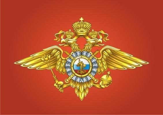 7 октября День образования штабных подразделений МВД РФ019