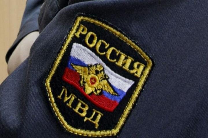 7 октября День образования штабных подразделений МВД РФ020