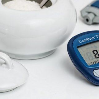 7 признаков диабета, которые не стоит игнорировать